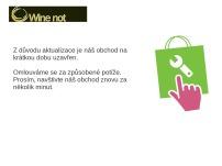 Winenot.cz