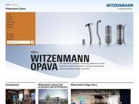 Witzenmann Opava, spol. s r.o.