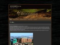 WOODMEN s.r.o.