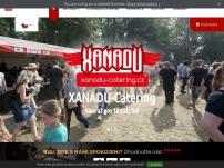xanadu-catering.cz