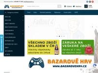 XBOX Bazar