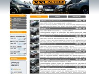 XXL Auto