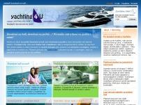 Yachting4u.cz