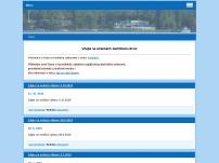 TJ Jachtklub Brno o.s.