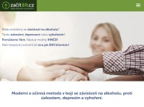 Restart Life s.r.o. - zacitzit.cz