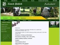 Zahradnictví Pohled, spol. s r.o.