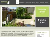Zahrady J+J