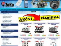 Zako-import.cz