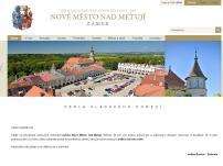 Statky Bartoň Nové Město nad Metují, s.r.o.