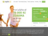 Zaplo Finance s.r.o.