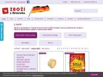 Zapolovinu.com