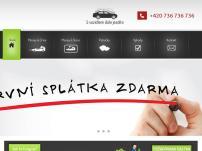 Autozastavárna - Zastavuz.cz