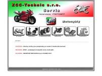 ZCC - Technic s.r.o.