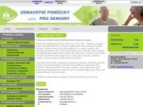 Ivana Ježková - e-shop (výdejní místo)