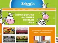 Zebratex