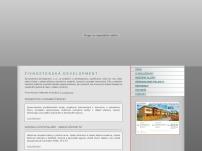 Živnostenská Development, s.r.o.