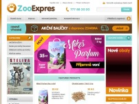 ZooExpres