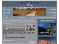 ZOOM Travel s.r.o.