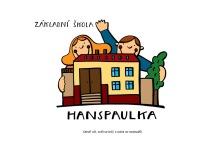 ZŠ Hanspaulka a MŠ Kohoutek Praha 6