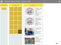 Základní škola Trmice