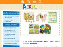 A-toys.cz