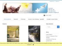 E-religijne.pl