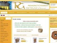 ROMAK Group s.r.o.
