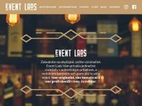 Catering Bratislava | Event Lads