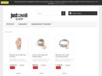 Justcavalli-shop.cz