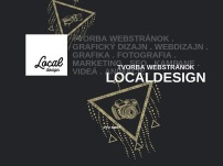 Localdesign