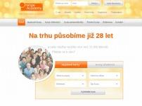 Orange Academy s.r.o.