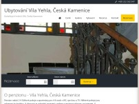 Vila Yehla