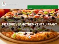 Pizzeria Mikulka´s