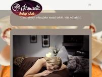 Relax Club Namasté