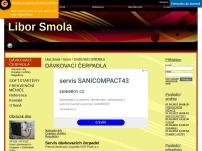 Libor Smola