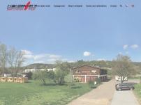 Sportcentrum Troja