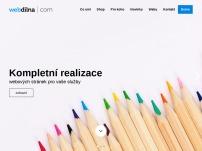webdilna | com