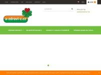 Dana Krutá Lopatová – prodej produktů OKG - Emulips