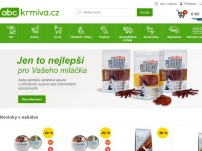 Abckrmiva.cz
