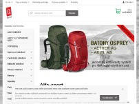 Alfa-sport.cz