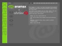anamax s.r.o.