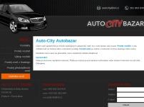 Auto City Bazar