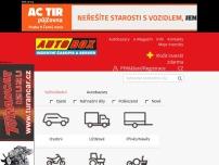 Autobox BMC s.r.o.