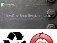 Recykmat s.r.o.