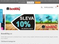 Bundičky.cz
