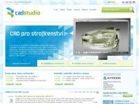 CAD Studio s.r.o.