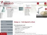 Dalago.cz