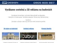 DP Design s.r.o.