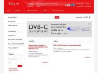 Dvb-c-shop.cz
