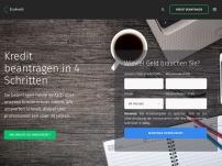 Ecokredit - Online Zurich